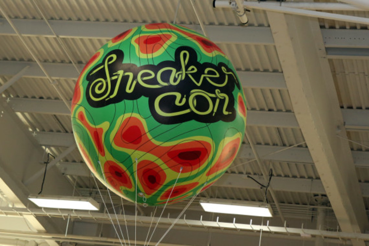 sneakercon-nyc-november-recap-72