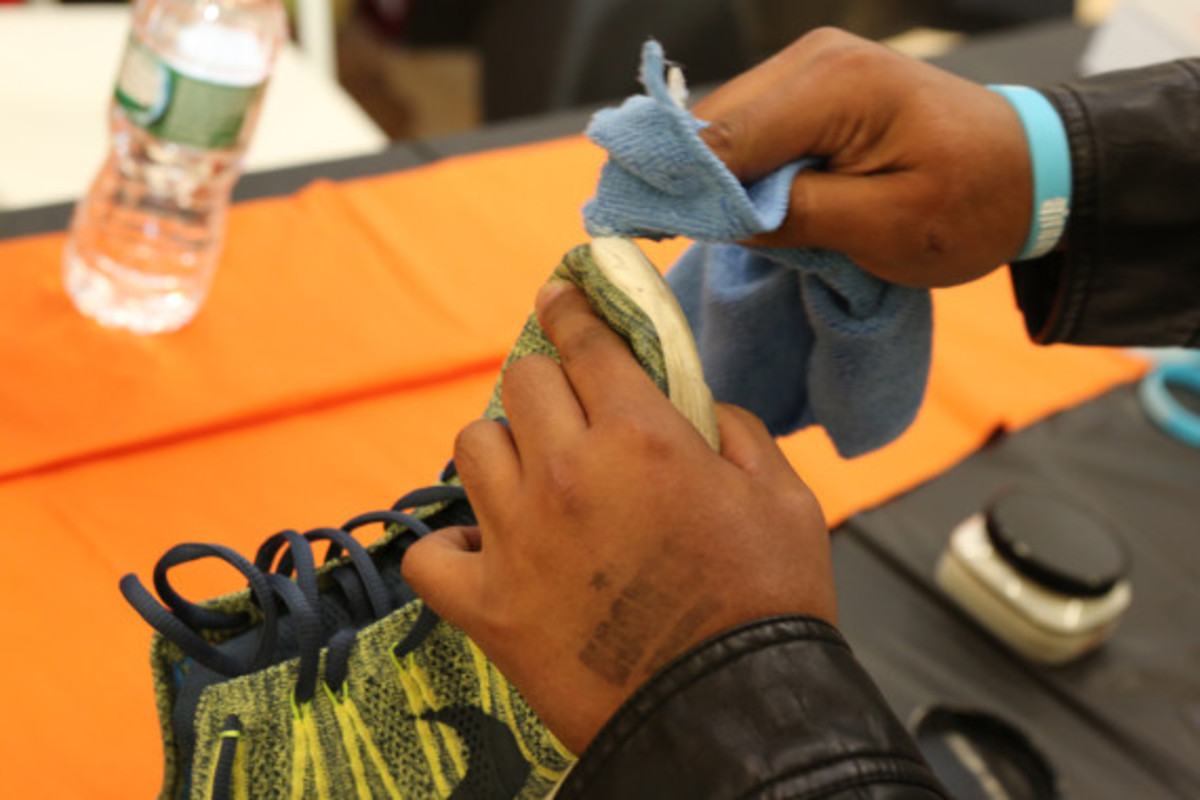 sneakercon-nyc-november-recap-31