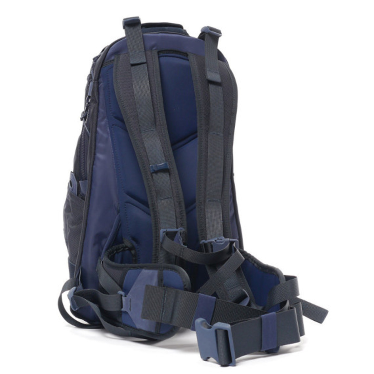 visvim-ballistic-20l-backpack-navy-04