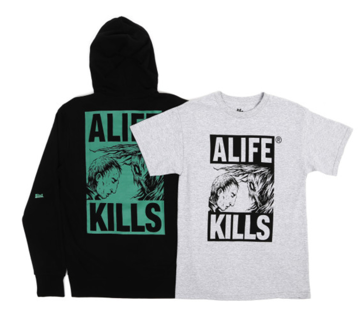 alife-holiday-2013-collection-15