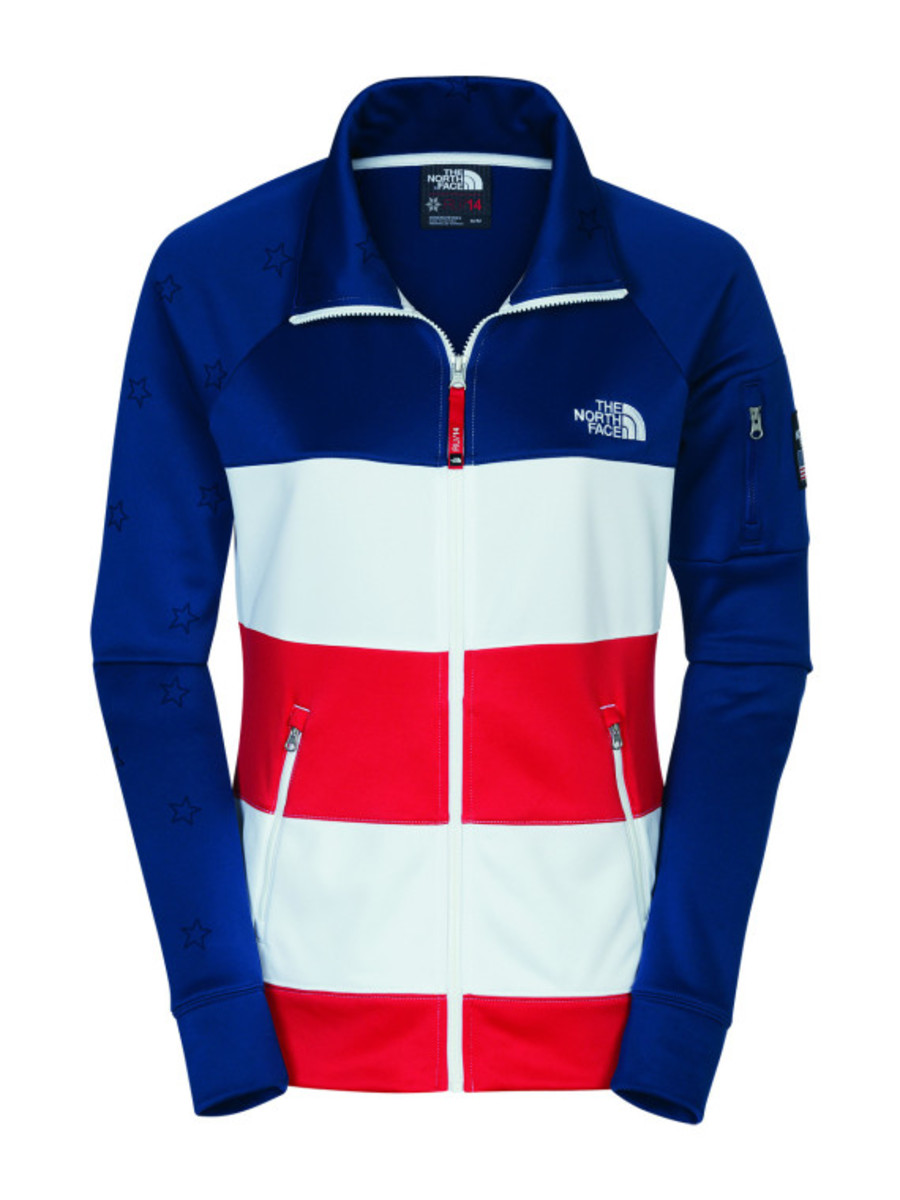 the-north-face-2014-winter-olympics-sochi-team-usa-villagewear-collection-wmns-04