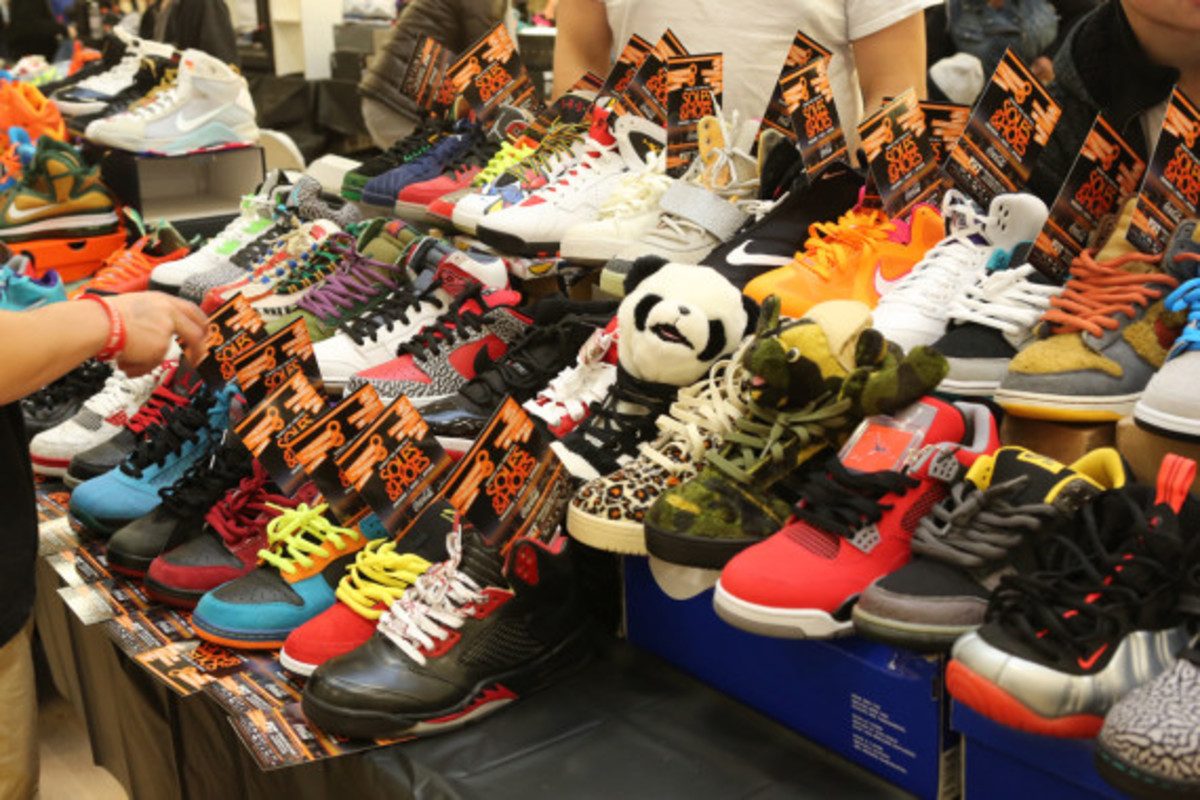 sneakercon-nyc-november-recap-89