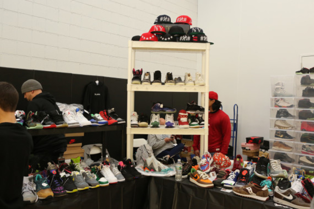 sneakercon-nyc-november-recap-145