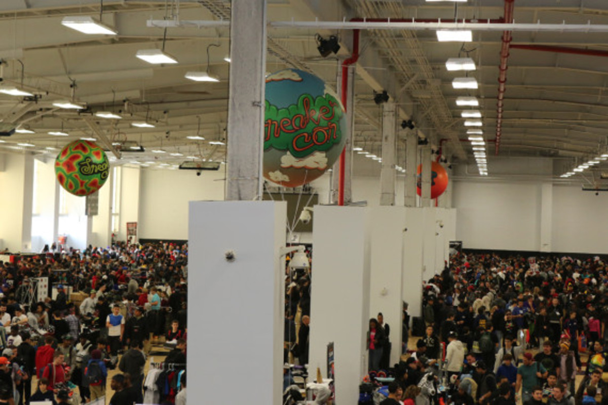 sneakercon-nyc-november-recap-163