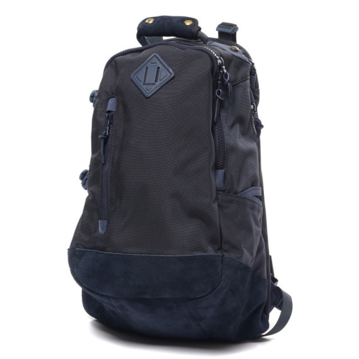 visvim-ballistic-20l-backpack-navy-02