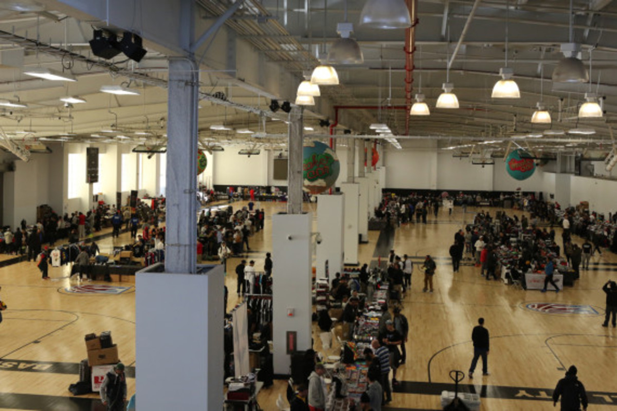 sneakercon-nyc-november-recap-83