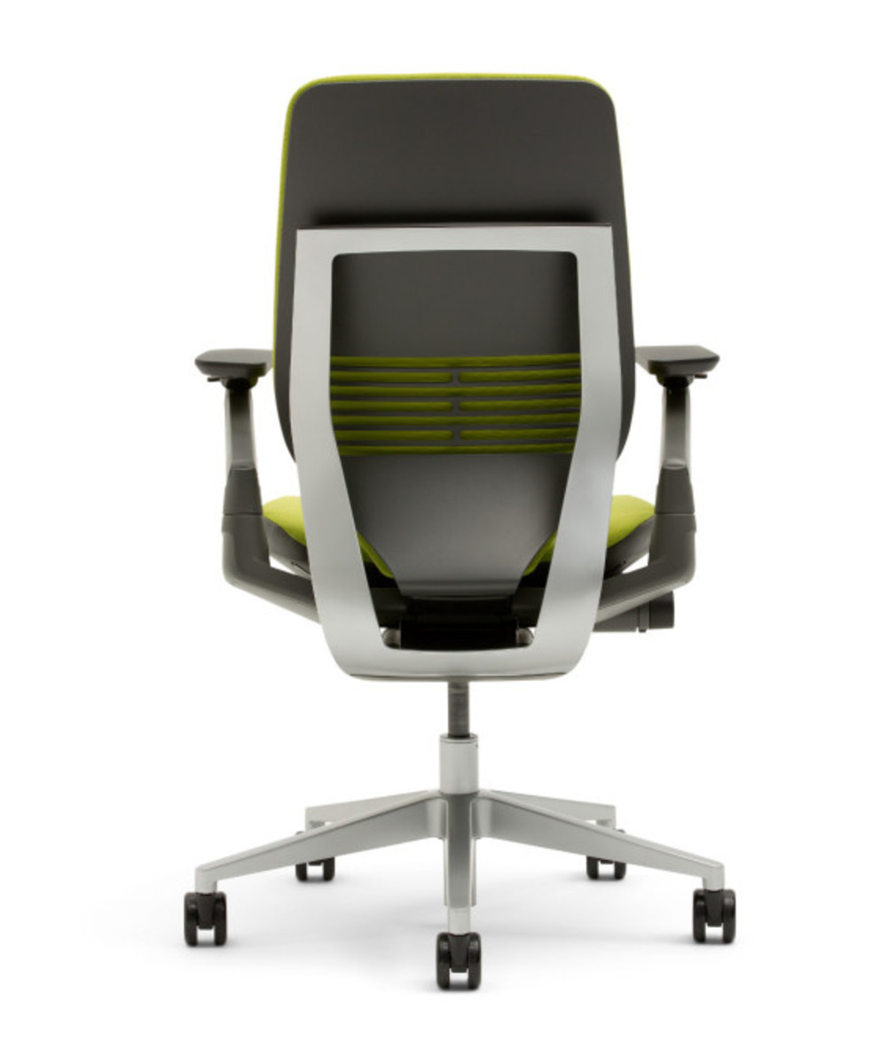 steelcase-gesture-chair-available-14