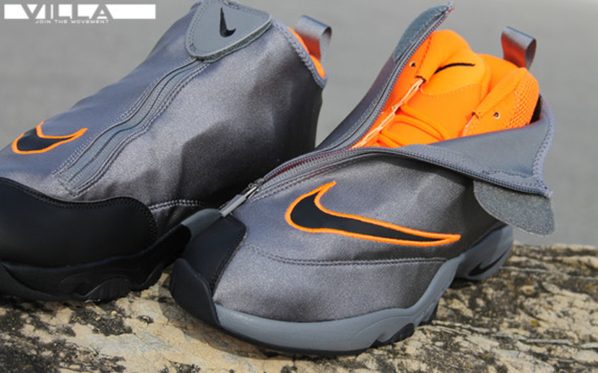 c9aaced47220 Nike Air Zoom Flight  98 The Glove -