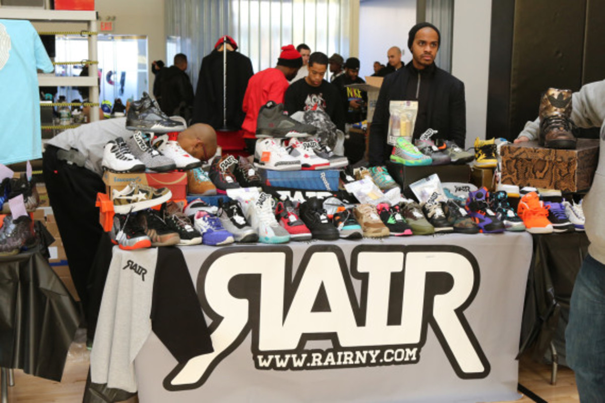 sneakercon-nyc-november-recap-117