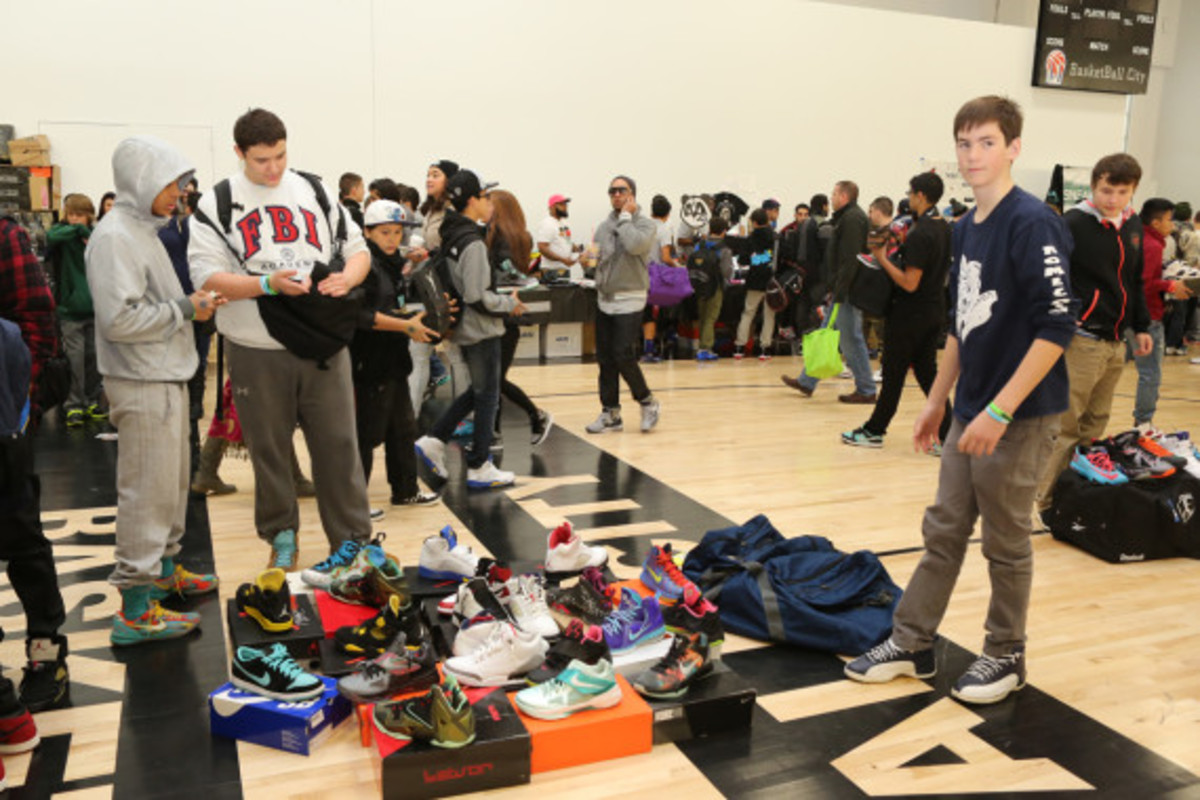 sneakercon-nyc-november-recap-183
