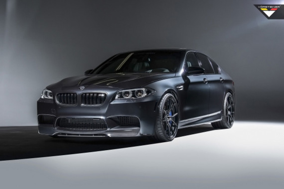 2014-bmw-m5-tuned-by-vorsteiner-07