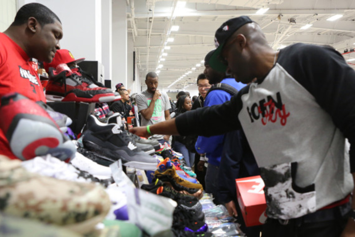 sneakercon-nyc-november-recap-part-2-58