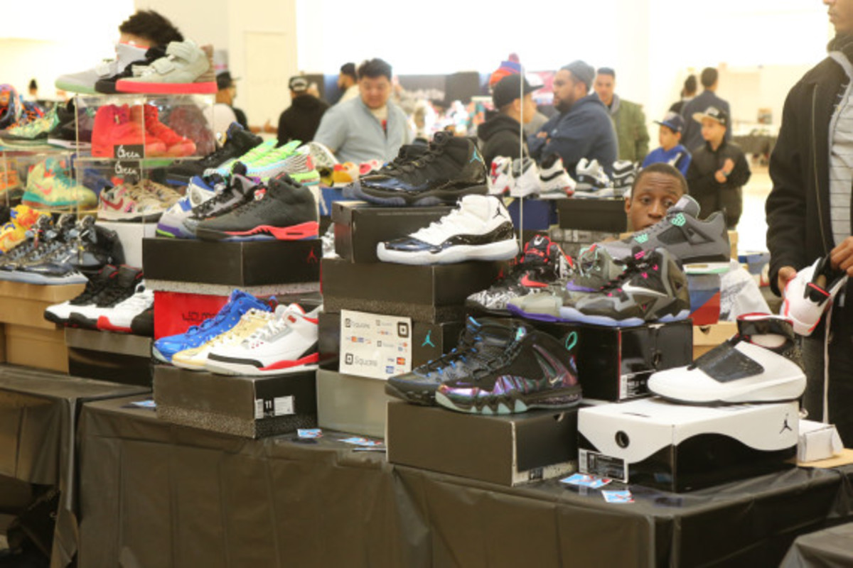 sneakercon-nyc-november-recap-105