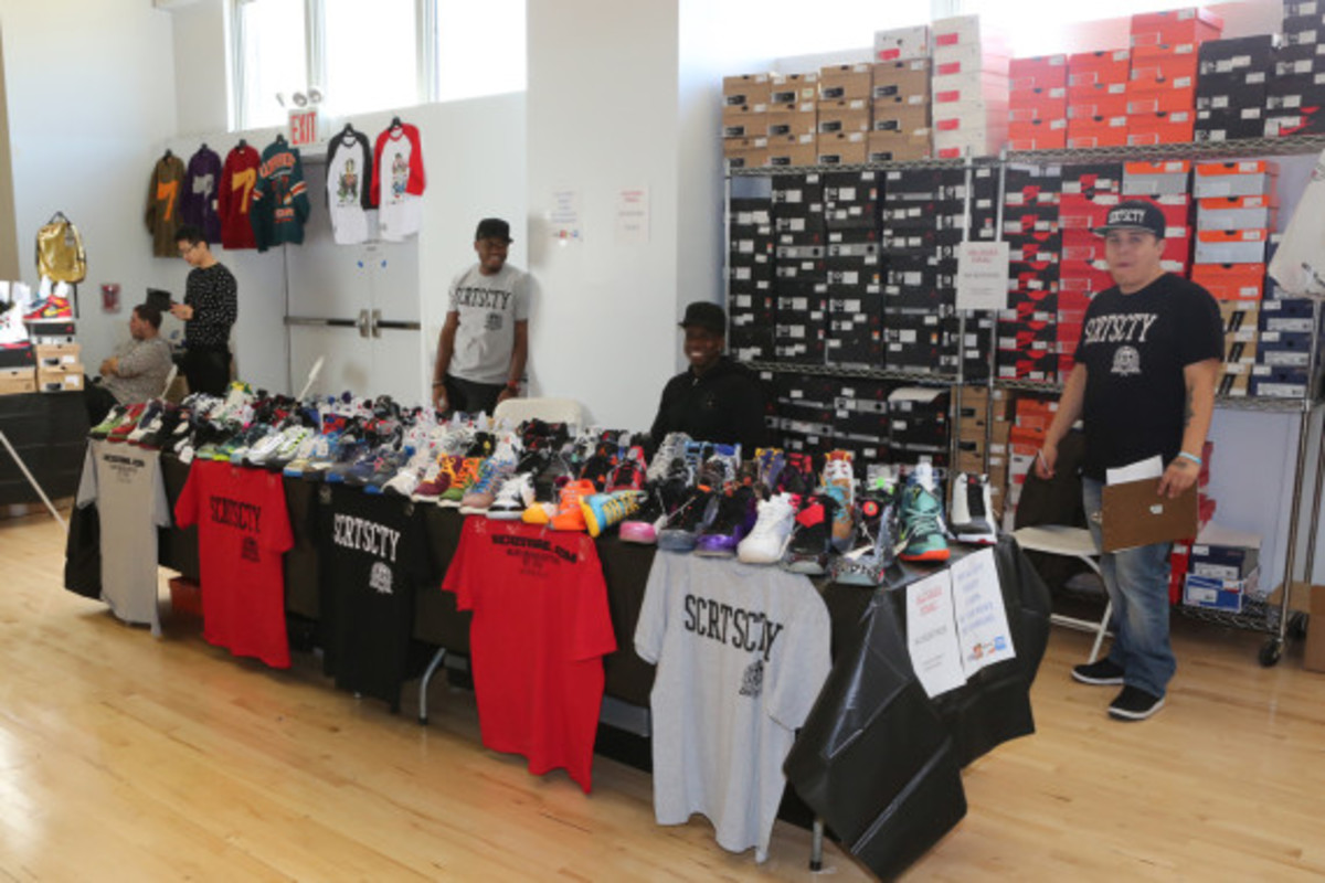 sneakercon-nyc-november-recap-101