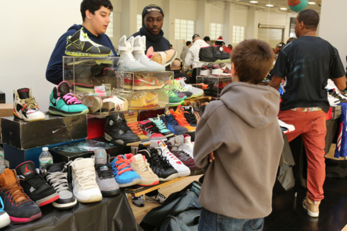 sneakercon-nyc-november-recap-94