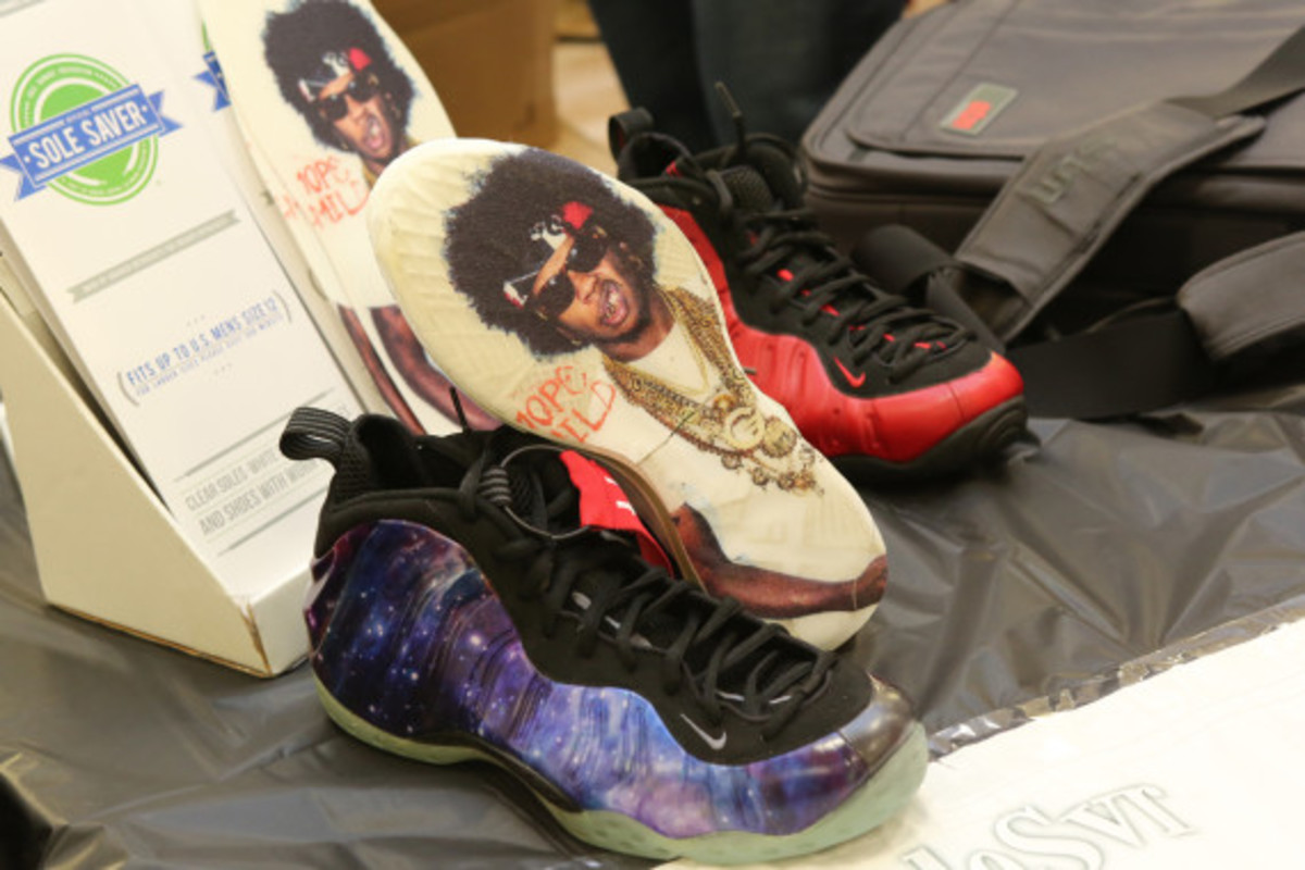sneakercon-nyc-november-recap-90