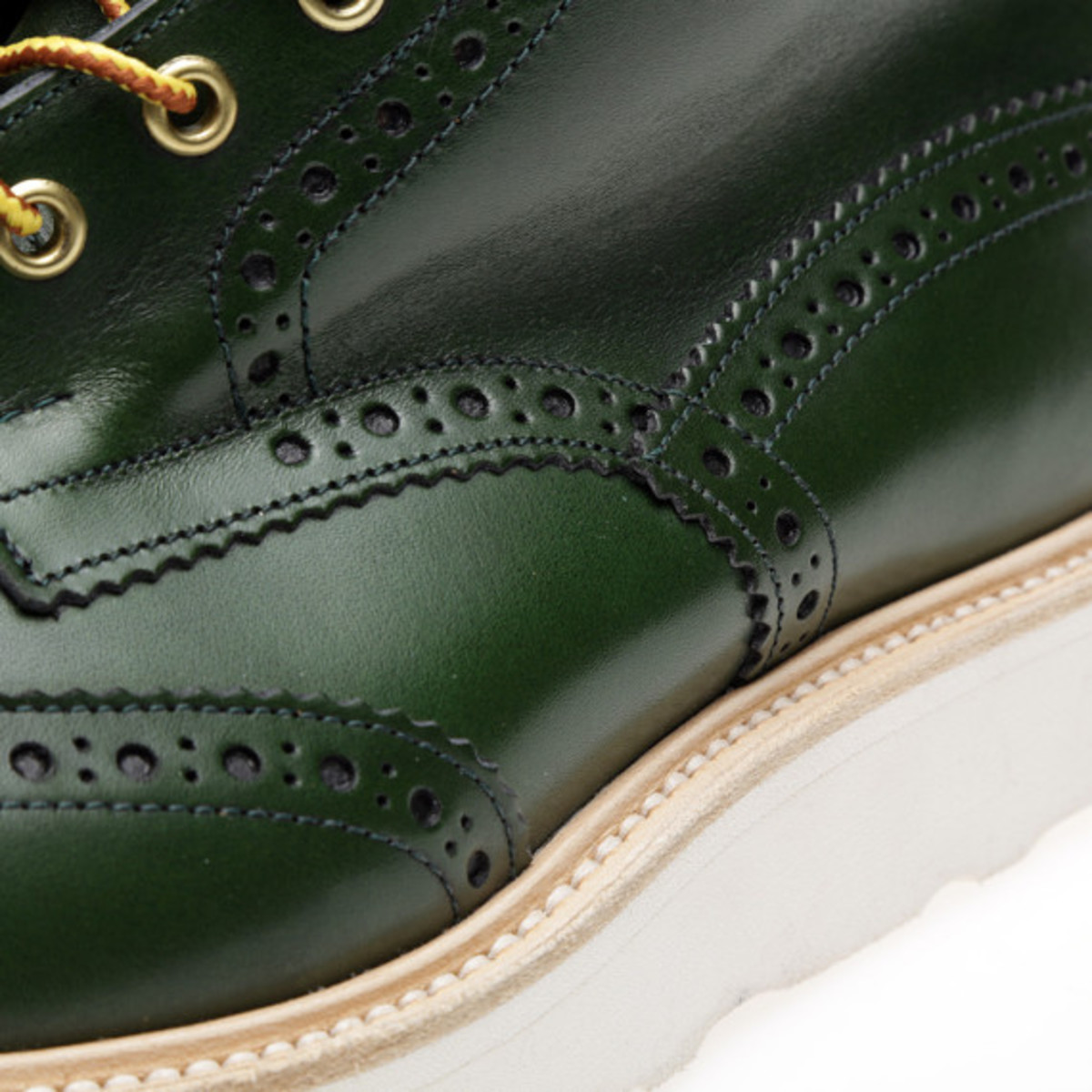 end-trickers-vibram-sole-stow-boot-05