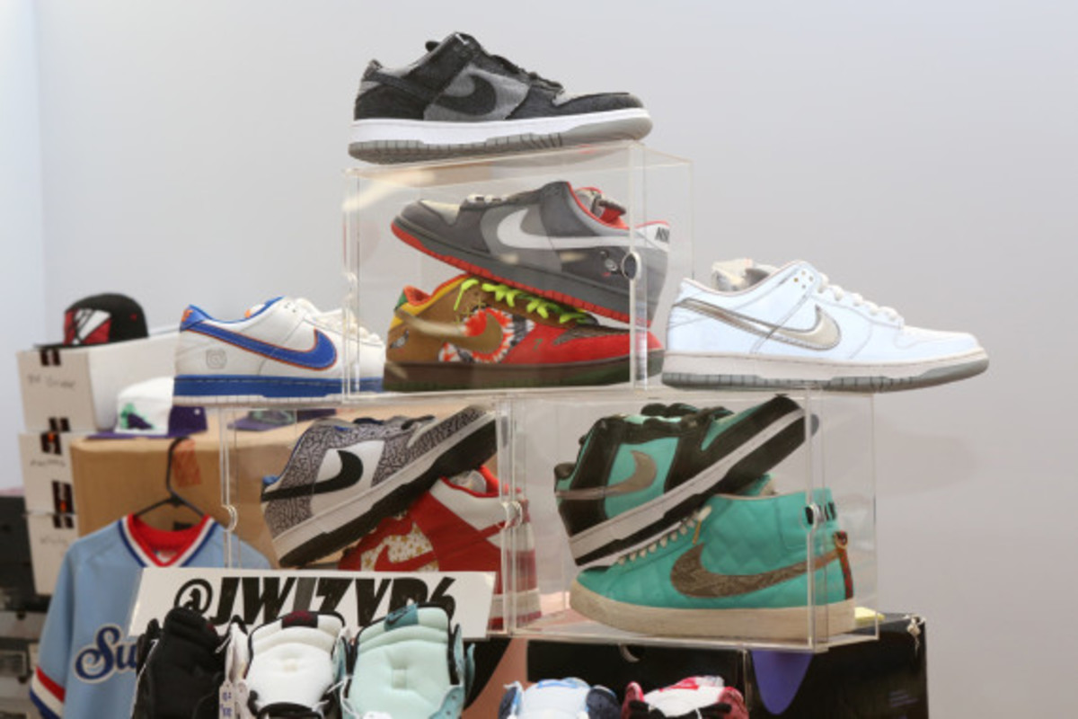 sneakercon-nyc-november-recap-99