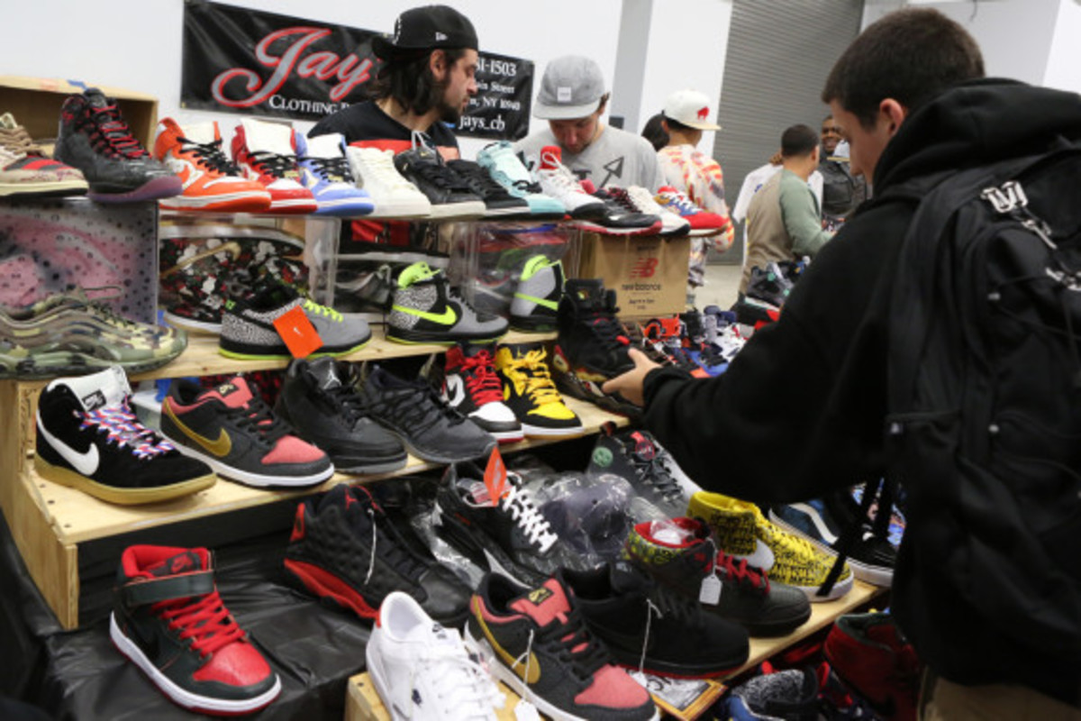 sneakercon-nyc-november-recap-part-2-64