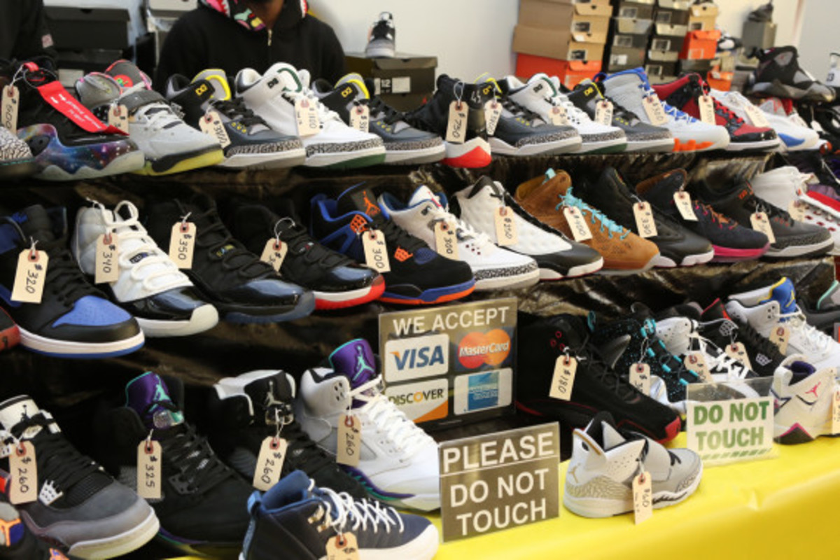 sneakercon-nyc-november-recap-110