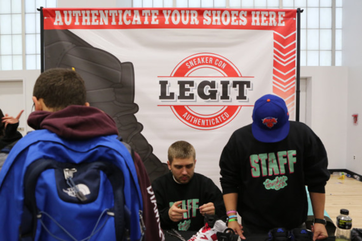 sneakercon-nyc-november-recap-part-2-4
