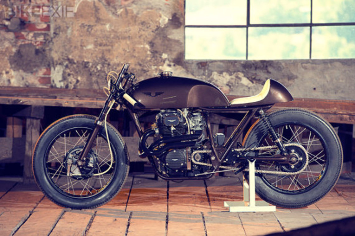 honda-cb-cafe-racer-by-exesor-motorcycles-03