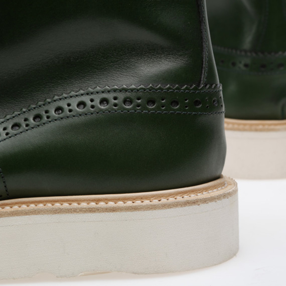 end-trickers-vibram-sole-stow-boot-07