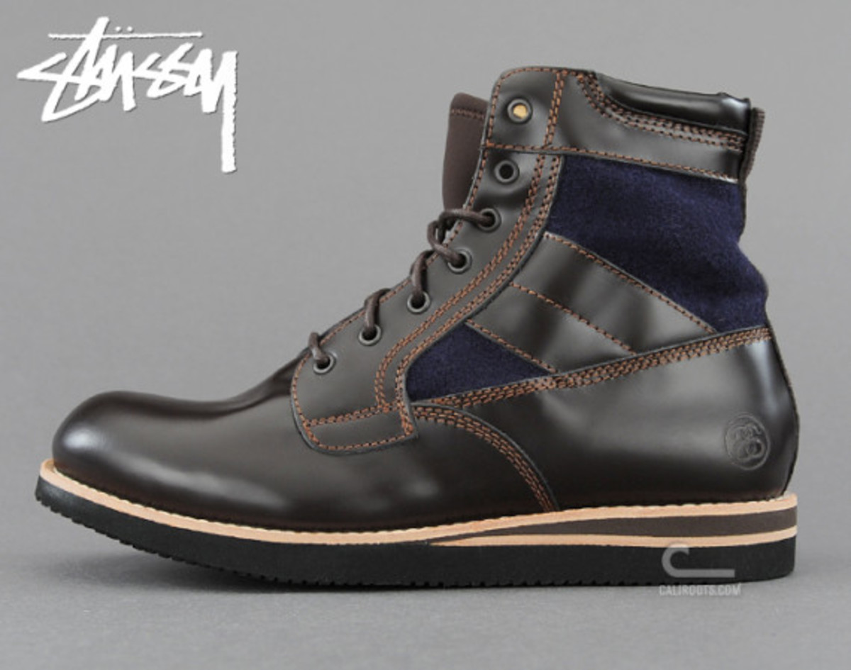 stussy-deluxe-bepositive-new-boot-02