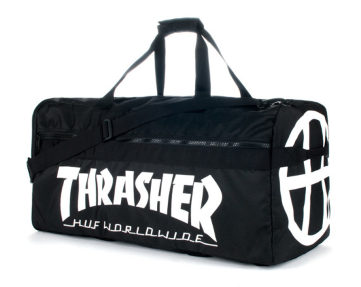 huf-thrasher-collaboration-collection-15