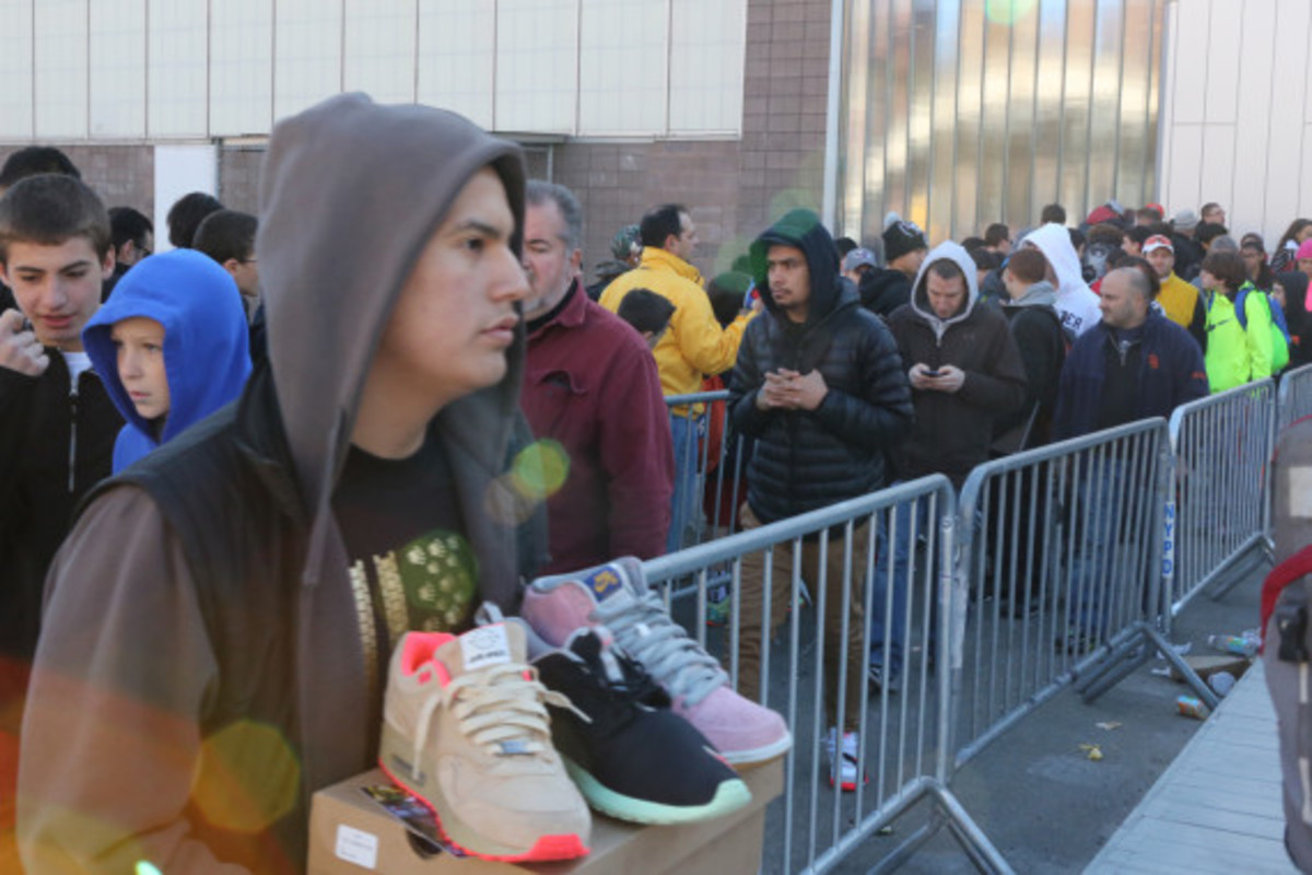 sneakercon-nyc-november-recap-136