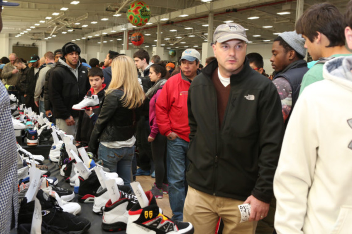 sneakercon-nyc-november-recap-171