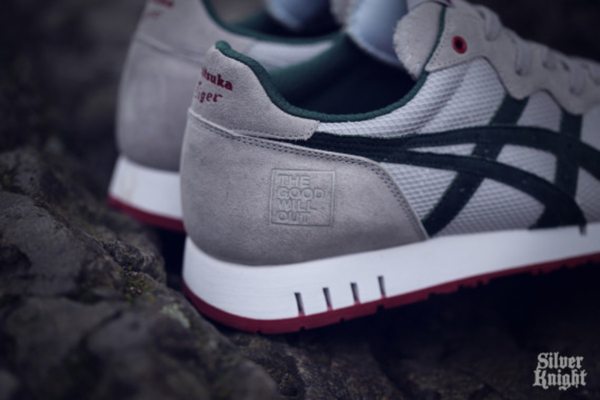 tgwo_onitsuka_tiger_silver_knight_details_03