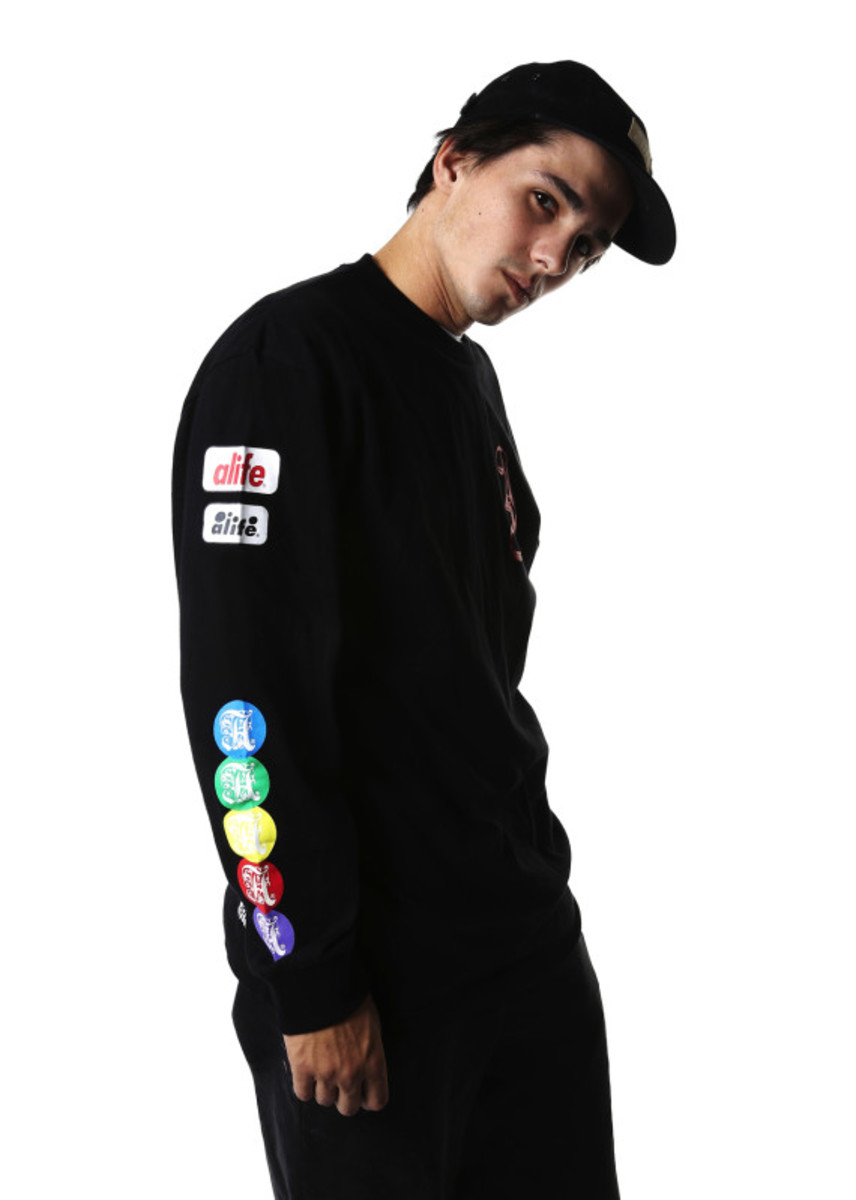 alife-holiday-2013-collection-10