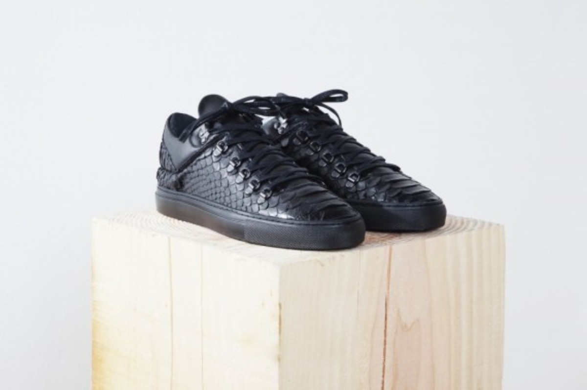 filling-pieces-black-friday-2013-pack-02
