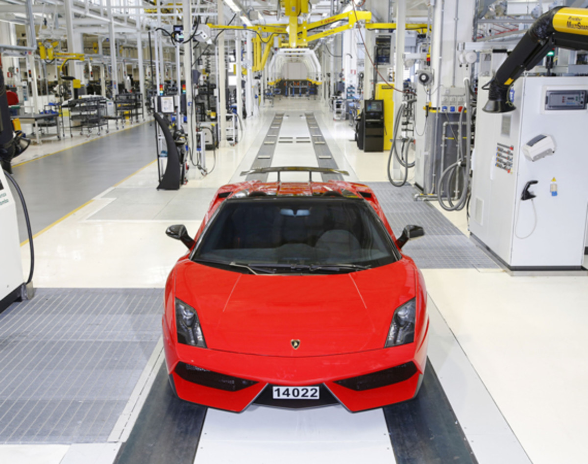 lamborghini-production-ends-01