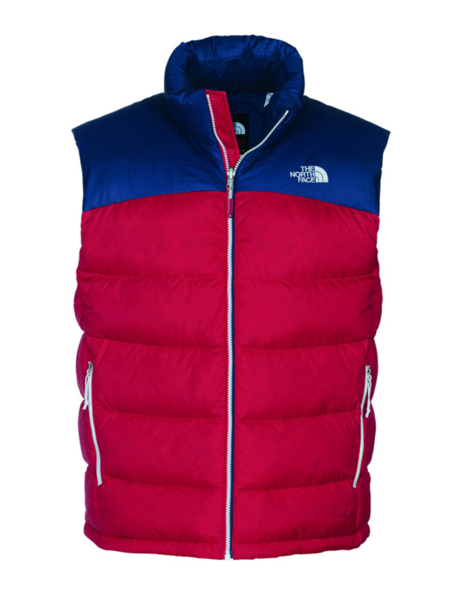 the-north-face-2014-winter-olympics-sochi-team-usa-villagewear-collection-mens-04