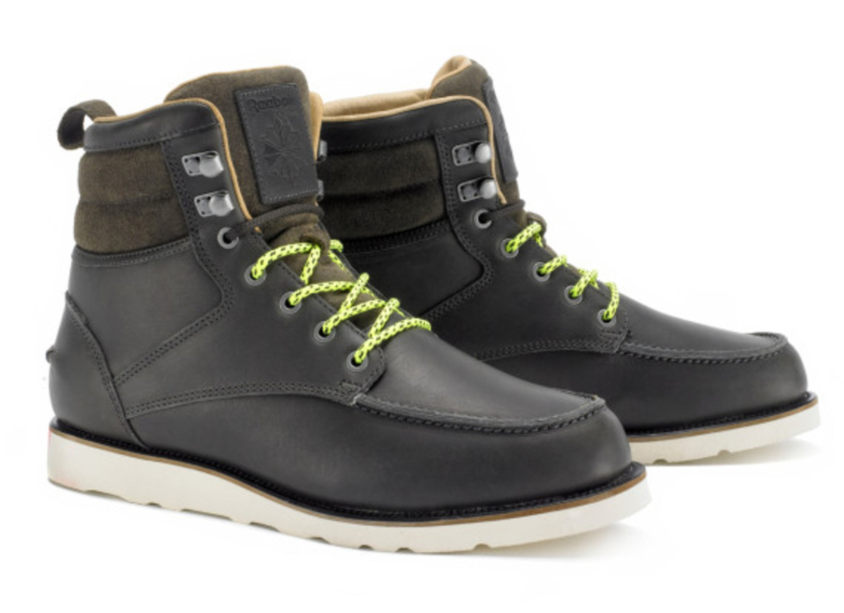 reebok-classic-reserve-reworked-boot-collection-06