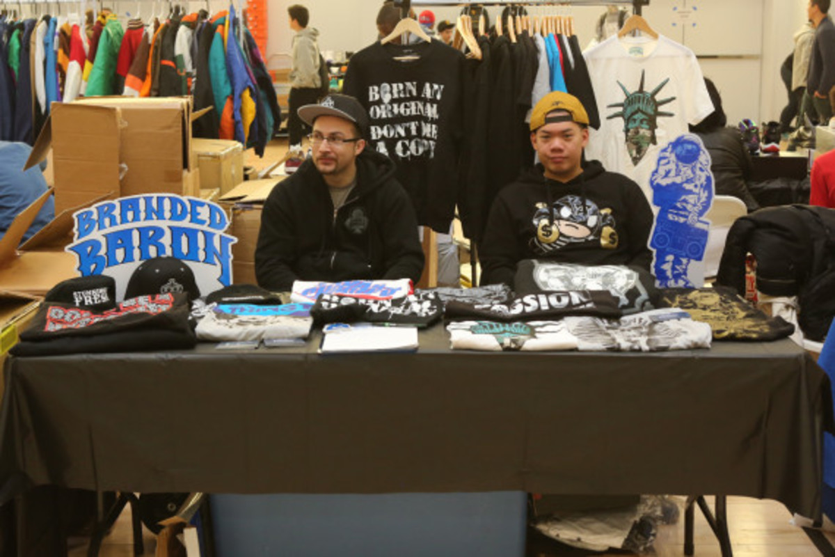 sneakercon-nyc-november-recap-86