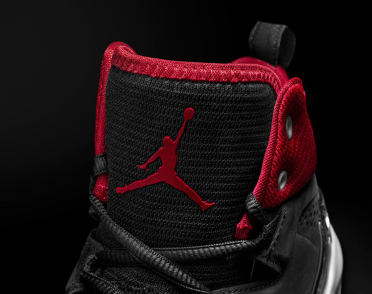 jordan-melo-10-officially-unveiled-01