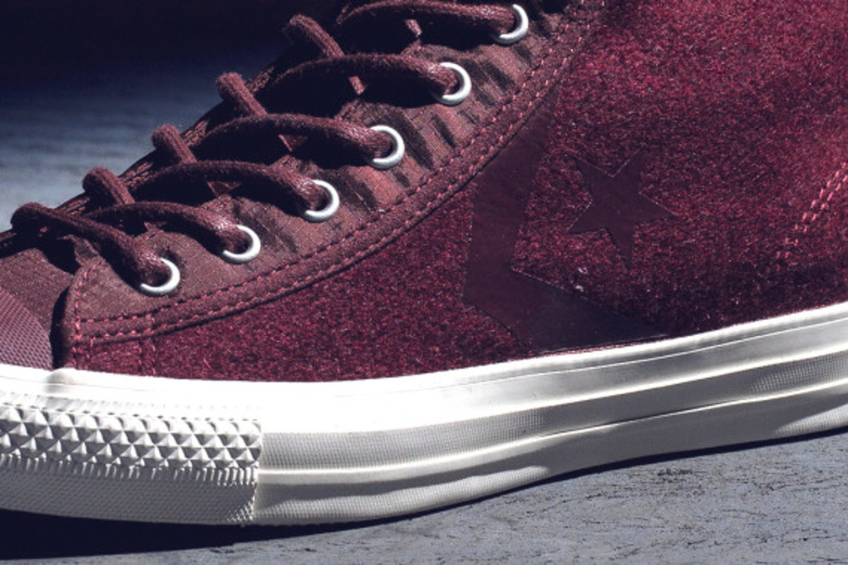 converse-winter-pack-size-exclusive-06