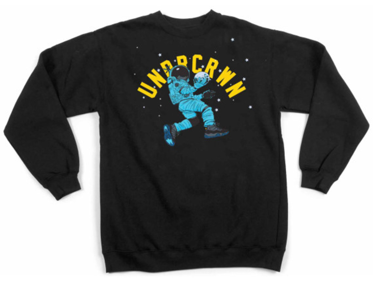 undrcrwn-astrodunk-2013-collection-02