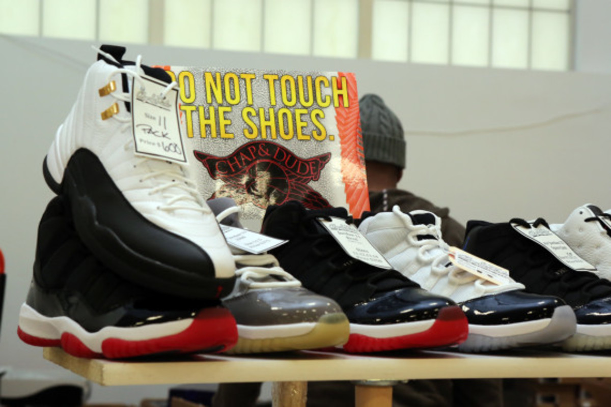 sneakercon-nyc-november-recap-19