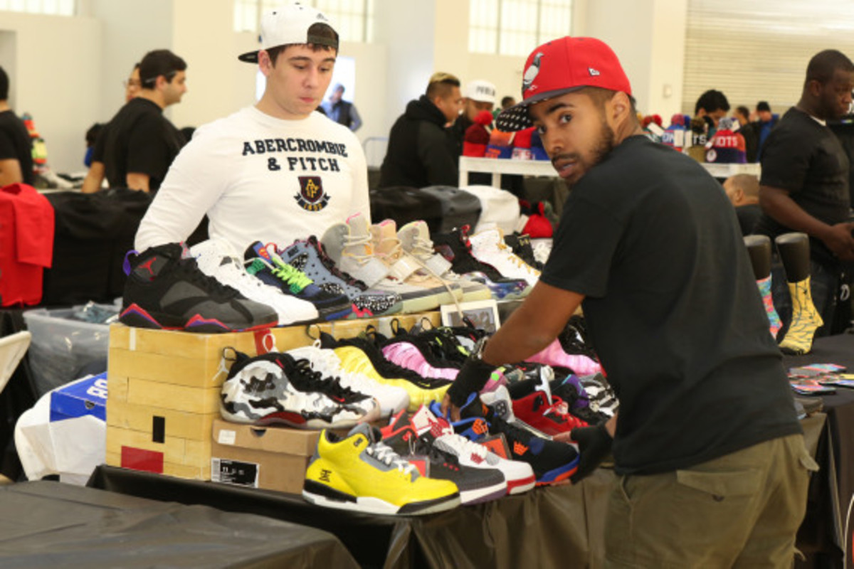sneakercon-nyc-november-recap-67