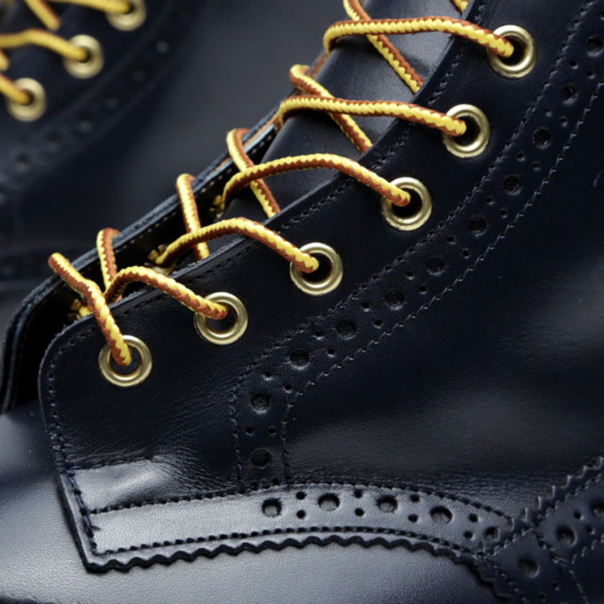 end-trickers-vibram-sole-stow-boot-36