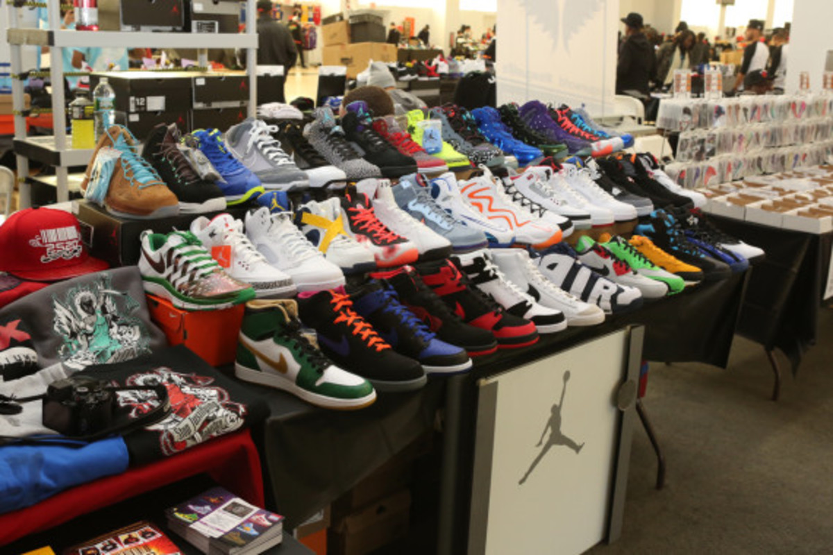 sneakercon-nyc-november-recap-38