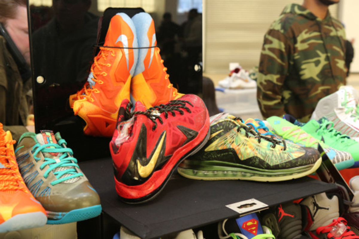 sneakercon-nyc-november-recap-29