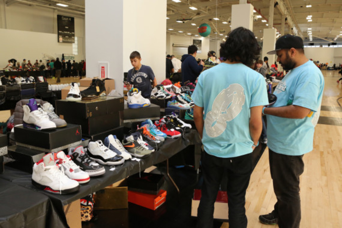 sneakercon-nyc-november-recap-93