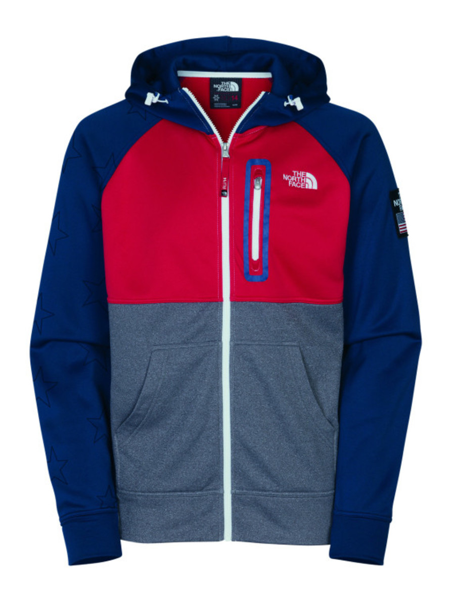 the-north-face-2014-winter-olympics-sochi-team-usa-villagewear-collection-mens-03