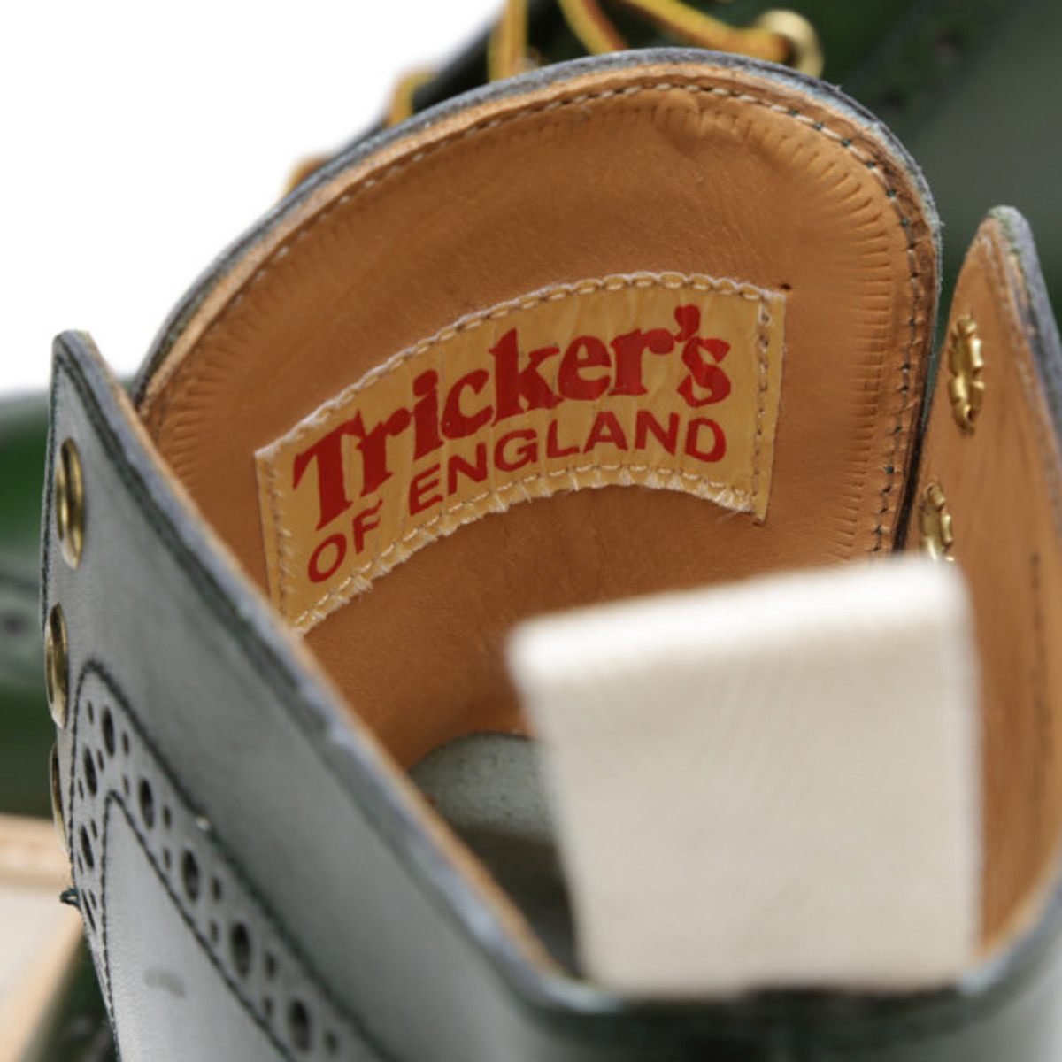 end-trickers-vibram-sole-stow-boot-08