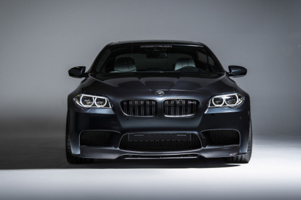 2014-bmw-m5-tuned-by-vorsteiner-08
